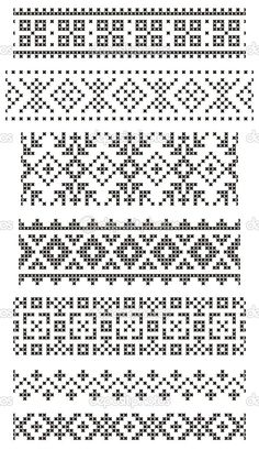 dep_1636416-Borders-embroidery.jpg (590×1024)
