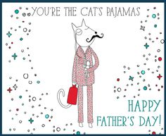 Send Dad a free Father's Day ecard!| By Briggs Freeman Sotheby's International Realty