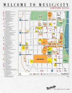 Vanderbilt University — Daytripper University   nashville ...