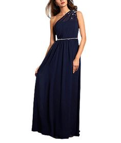 Bridesmaids by Alfred Angelo Style 8109L