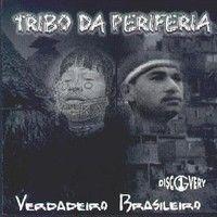 Tribo da Periferia - Marciano by Rep Nacional on SoundCloud