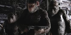 """War for the Planet of the Apes plena filmo Ver War for the Planet of the Apes Pelicula Completa HD Latino War for the Planet of the Apes Full Movie on Facebook War for the Planet of the Apes F.u.l.l M.o.v.i.E DOWNLOAD War for the Planet of the Apes FullmoVie HD War for the Planet of the Apes Full""""Movie"""