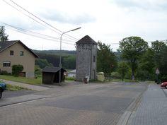 D-57629 Kirburg Westerwald 2011
