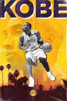 Kobe Bryant 24, Basketball Photography, Black Mamba, Nba Players, Los Angeles Lakers, Esports, Mj, Graphic Tees, Iphone