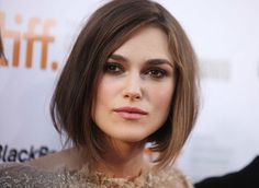 Here's the reason your new haircut looks 'off'