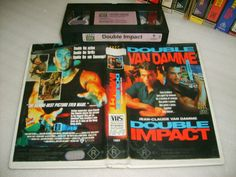 Double Impact (1991), PAL VHS, VIDEO BOX OFFICE, COLUMBIA TRISTAR, VALLETTA, MALTA, UNIONE EUROPEA, wanderlust, viaggiare, travel fashion girls, French new wave, Anna MOUGLALIS, Dylana SUAREZ, #NatalieoffDuty, Natalie off Duty, Natalie LIM SUAREZ, Lauren Moffatt, December 20, 2013, muse, omaggi, ispirazione, ragazze alternative, indie scene, fashion blogger style, modern feminism, fashion photography, hair and makeup, hippie bohemian, fashion model poses, moda zingara, #Gamergate & boyish…