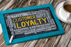 How to Earn Customer Engagement and Loyalty