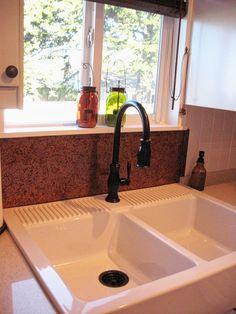 16 best copper backsplash images copper backsplash copper kitchen rh pinterest com