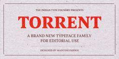 Torrent font download