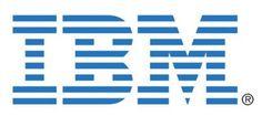 1911, International Business Machines Corporation, New York US #Ibm (L38)
