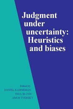 Real mathematical analysis charles chapman pugh novetatsfiq2017 judgment under uncertainty heuristics and biases fandeluxe Gallery