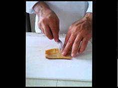 Carne Mechada - Curso de Comida Vegetariana SMI