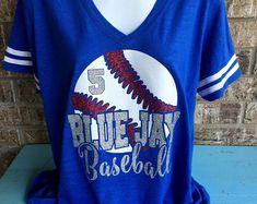 Baseball Laces T-Shirt baseball mom shirt customized NAME Softball Mom Shirts, Baseball Shirts, Boys Shirts, Baseball Gear, Baseball Stuff, Monogram Cups, Team Apparel, Monograms, Cricut