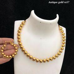 Jewellery Stores Rotorua