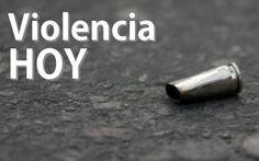 Pandilleros asesinan a hijo de exgobernador de San Vicente en intento de asalto. Detalles en > http://www.lapagina.com.sv/nacionales/96306/2014/06/11/Pandilleros-asesinan-a-hijo-de-exgobernador-de-San-Vicente-en-intento-de-asalto
