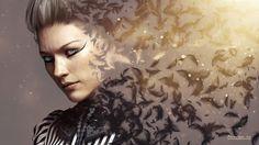 Rune by MutantDesign