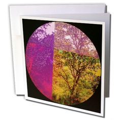 #office #school #gifts #homedecor #art #greeting #card #holiday