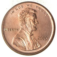 1995 penny value these are the most valuable 1995 double die error broad strike 2000 lincoln memorial cent gem bu cool error 910 publicscrutiny Images