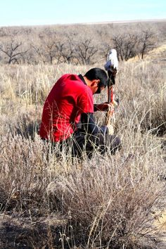 6 More Insights Into the People and Times of the Sand Creek Massacre Konnie LeMay 11/27/14 Read more at http://indiancountrytodaymedianetwork.com/2014/11/27/6-more-insights-people-and-times-sand-creek-massacre-158017