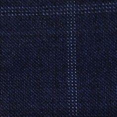 Custom Suit-John Foster Super 120s, Dark Black Brown Tailored Suits, Herringbone, The Fosters, Black And Brown, Dark, Fashion, Moda, Fashion Styles, Fashion Illustrations