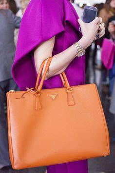 Bags \u0026lt;3 on Pinterest | Prada, Prada Bag and Nina Ricci