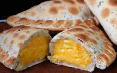 Dairy, Eggs, Cheese, Breakfast, Food, Squash Patties, Grated Cheese, Oven, Essen