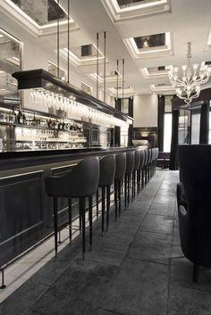 4-balthazar-champagne-bar-hotel-dangleterre-copenhagen-denmark-by-space-copenhagen.jpg (1067×1600)