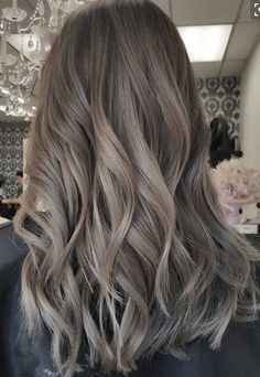 || dyed hair inspo || pinterest: @maiphaam ♡