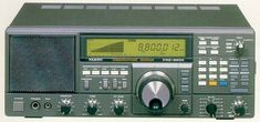 FRG-8800 courtesy Universal Radio