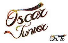 OsJr_OscarJunior