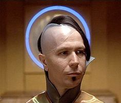 Zorg / The Fifth Element