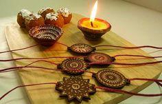 Raksha Bandhan 2014 Pictures for Facebook