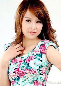 Dating webbplatser Taiwan