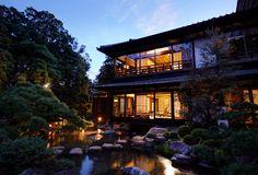 松田屋ホテル / 山口県 山口・秋芳 32