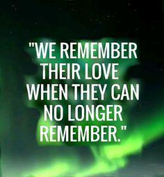 👴👵 We Remember, Divas, Northern Lights, Hate, Let It Be, Frases, Drum, Nordic Lights, Aurora Borealis