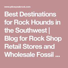 Rock hounding map thumbnail of Succor Creek Oregon area ...