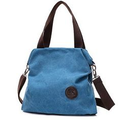 BYD – Damen Bag Schultertaschen Mutil Function Bag Crossbody Bag Tote Handtaschen  http://shoppondo.de/produkt/byd/byd-damen-bag-schultertaschen-mutil-function-bag-crossbody-bag-tote-handtaschen/  #handtaschensucht #handtaschenanhänger #handtaschenformat #handtaschenliebe👜💜 #handtaschenweitwurf #handtaschenfund #handtascheninhalt #handtaschensindrudeltiere