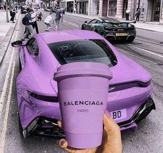 luxury car for women luxury car bugatti luxury car tesla luxury car lamborghini luxury car maserati Subaru Legacy, Vuitton Bag, Louis Vuitton, Sacs Louis Vuiton, Sacs Design, Bugatti Cars, Audi Cars, Latest Bags, Luxury Sports Cars