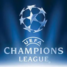 #UEFA Logo