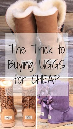 5cfff0314f3d Shop UGG Australia and other brands at up to off now. Click image to  install the FREE APP! Poshmark is featured in Good ...