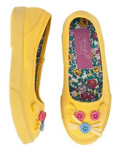 mouse shoes from mini joules