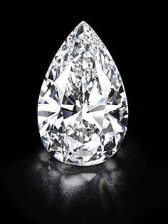 Pierres de légende: le Winston Legacy Diamond http://www.vogue.fr/joaillerie/a-voir/diaporama/joaillerie-huit-pierres-celebres-hope-diamond-star-of-the-east-taylor-burton-diamond-winston-legacy-diamond-diamant-wittelsbach/15513/image/864939#!joaillerie-huit-pierres-celebres-diamant-winston-legacy-harry-winston