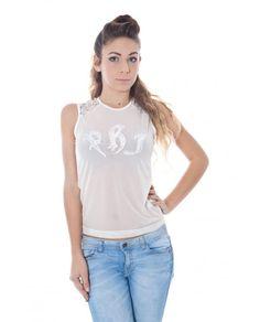 #t-shirt #donna #phard