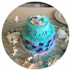 mermaid baby showers baby mermaid mermaid cakes cake making food