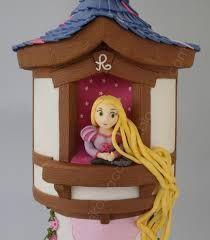 Resultado de imagem para como fazer em casa torre da rapunzel tudo no passo a passo