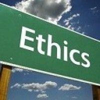 Virtues, Values, andDuties   The Six Pillars of Character  [The Josephson Institute of Ethics has gathered the basic ethical values into a ...