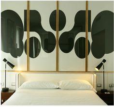 symmetry by lazaro rosa-violan.