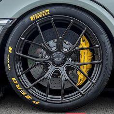 Custom Rims And Tires, Wheels And Tires, Car Wheels, Subaru Wrx Hatchback, Muscle Car Rims, Rims For Cars, Passat Variant, Brake Calipers, Alloy Wheel