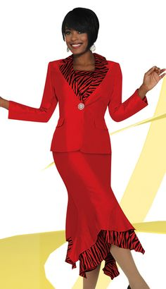 Wholesale church suits, wholesale womens apparel, Chancelle, Audrey B, Danny Nicole, Devine Denim And Malinas Denim Suits, GMI, Jessica Taylor, Velour, designer suites low wholesale prices. Donnies Dresses.