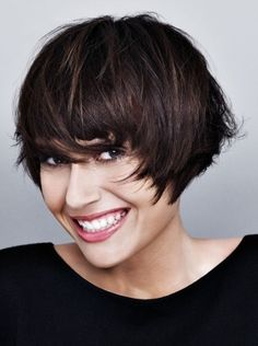 getting this haircut. so excited.